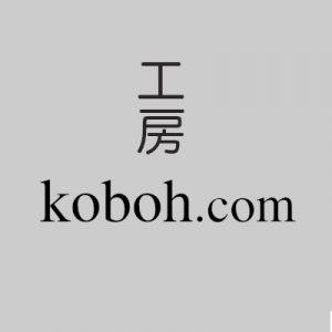 KOBO H